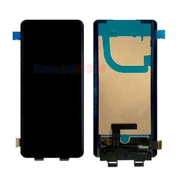 inlocuire lcd display cu touchscreen oneplus 7 pro