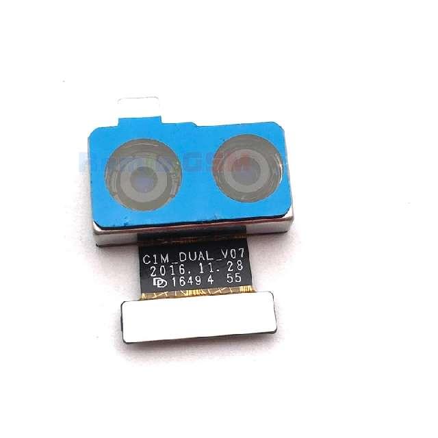 inlocuire modul camera dual xiaomi mi 6