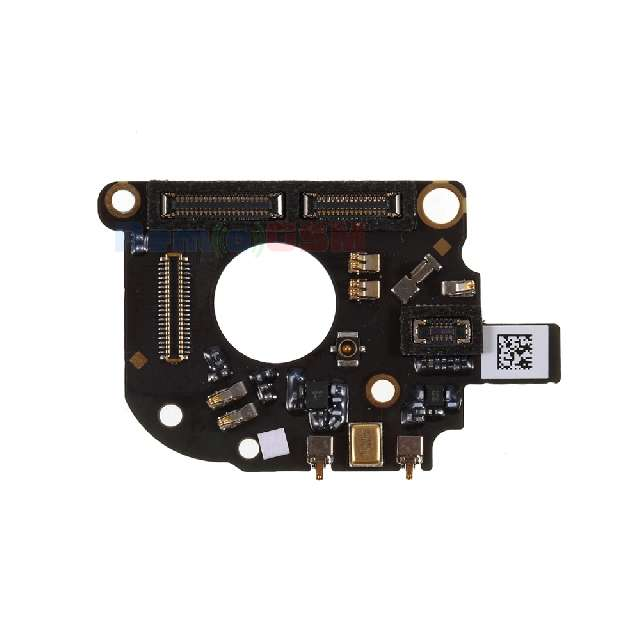 inlocuire modul microfon placa oneplus 6t a6013