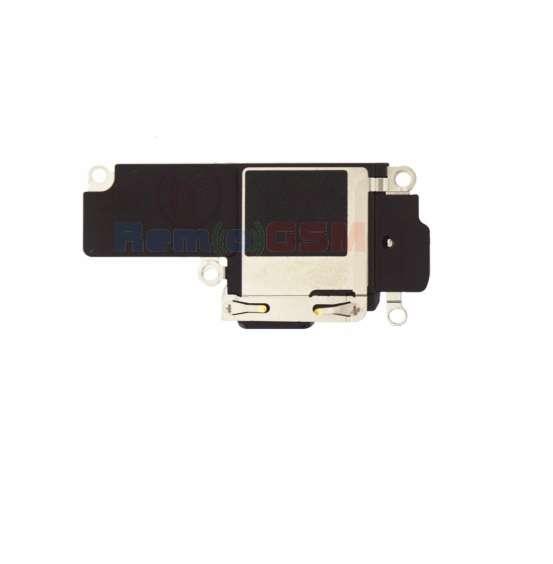 inlocuire sonerie buzzer iphone 12 12 pro a2403  a2172 a2402  a2404