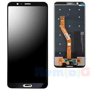 inlocuire display cu touchscreen huawei honor view 10 v10 bkl-al00 bkl-al30 bkl-al20