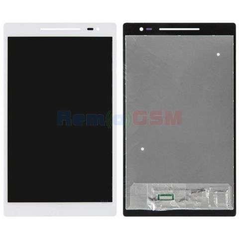 inlocuire display cu touchscreen asus zenpad 80 z380kl