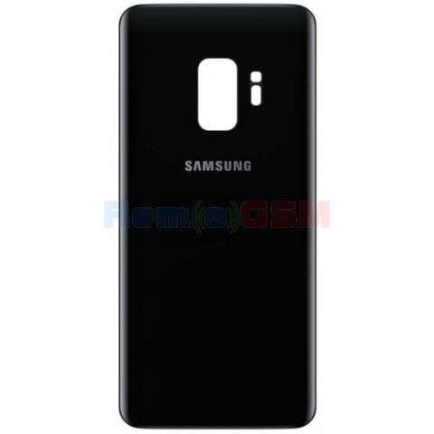 inlocuire capac baterie samsung sm-g960f galaxy s9 negru
