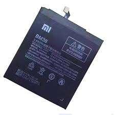 inlocuire baterie acumulator xiaomi mi 4s bm38