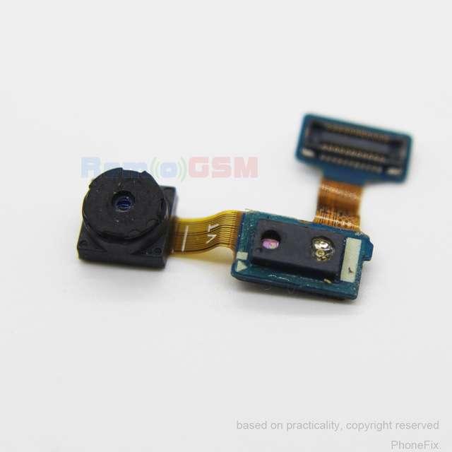 flex camera fata si senzori proximitate samsung galaxy note 2 n7100 n7105