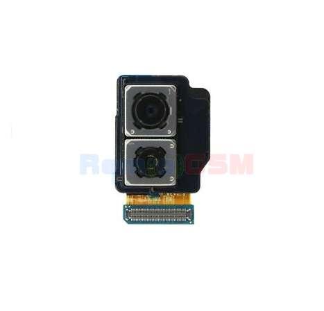 modul dual camera spate samsung note 9 n960