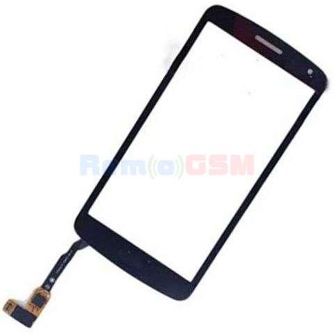 inlocuire geam touchscreen lg k5 x220