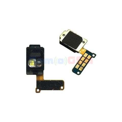 inlocuire banda cu senzori proximitate si lumina lg h850 g5