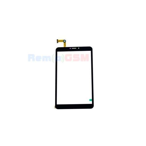 inlocuire geam touchscreen njoy maya 8 vonino xavy l8