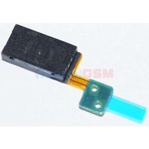 inlocuire banda audio cu casca lg h955 g flex 2