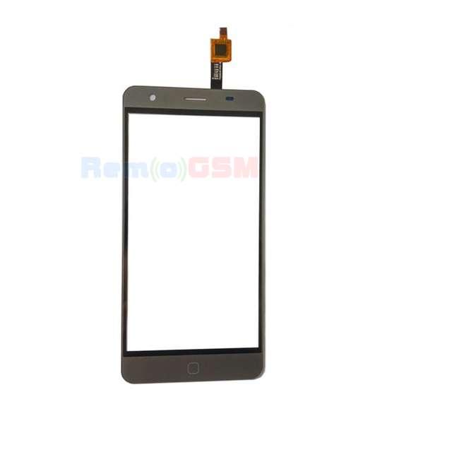 inlocuire geam touchscreen elephone p7000