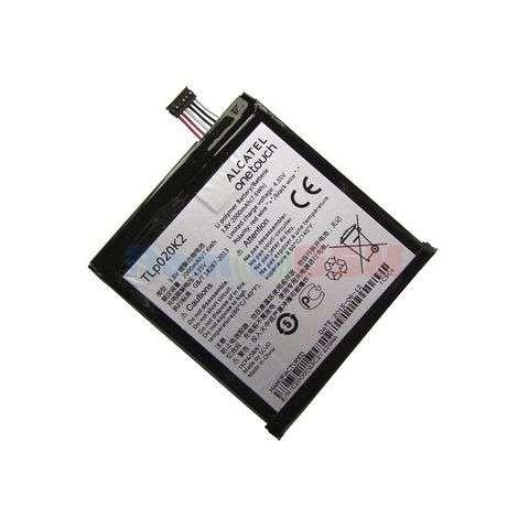 inlocuire baterie acumulator alcatel tlp020k2 6039 idol 3