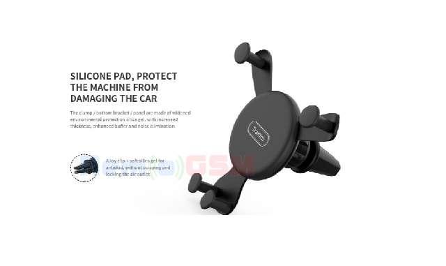 suport auto telefon tranyoo z1 car holder