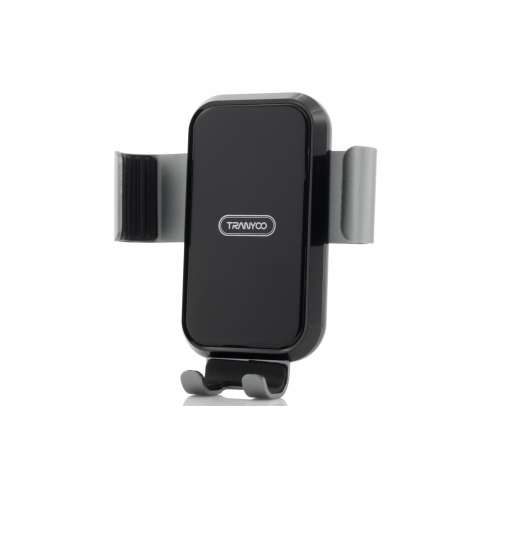 suport auto telefon tranyoo z4 car holder multi function design