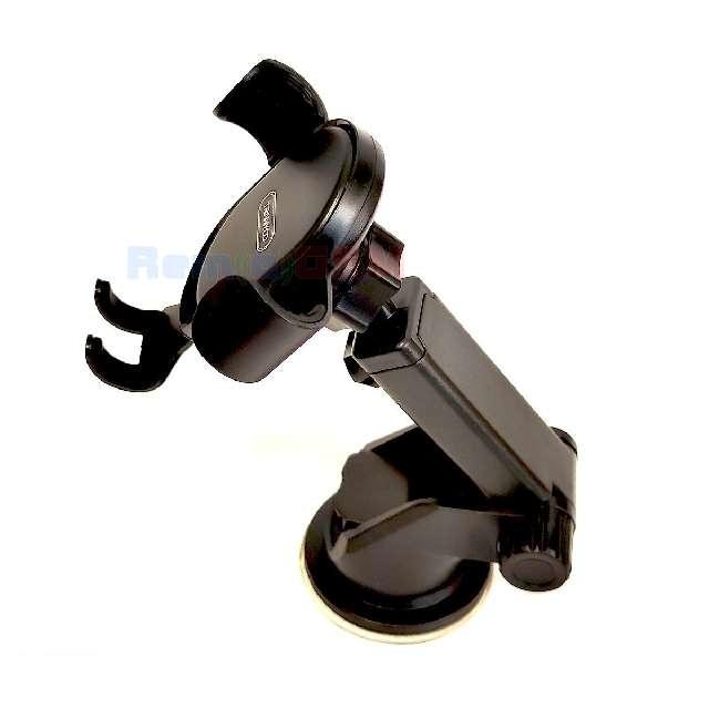 suport auto telefon tranyoo z5 car holder
