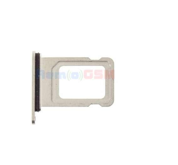 suport sim usita iphone 12 pro max a2411 a2342 a2410 a2412
