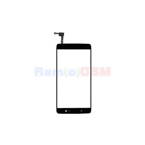 inlocuire geam touchscreen alcatel idol 4 ot-6055