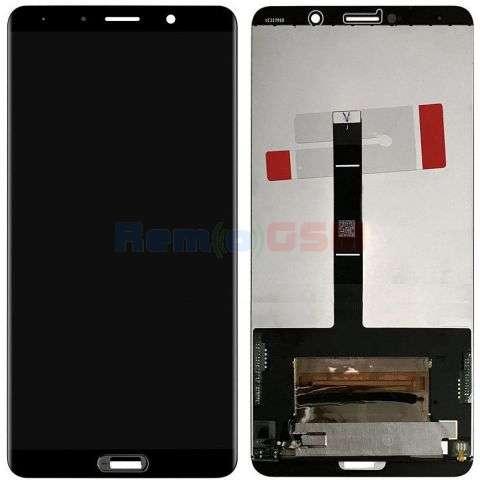 inlocuire display cu touchscreen huawei mate 10 alp-l09 alp-l29