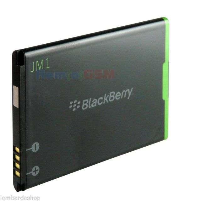acumulator baterie blackberry bold 9900 9930 9850 j-m1
