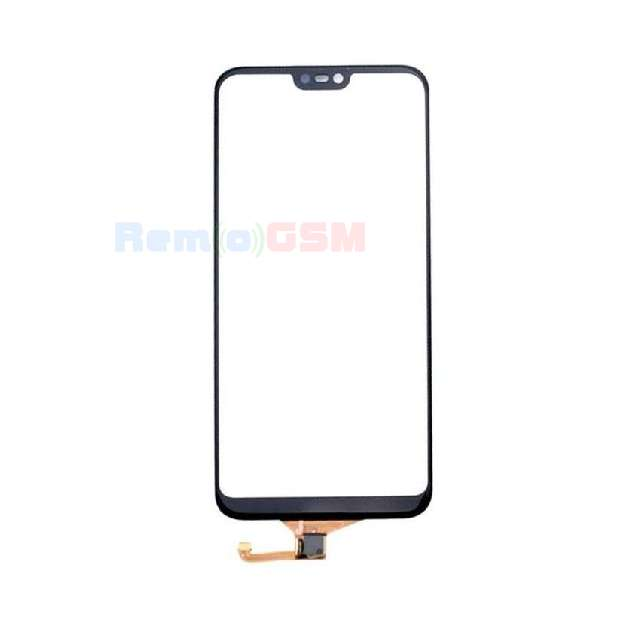inlocuire geam touchscreen display huawei p20 lite nova 3e