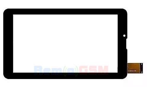 inlocuire geam touchscreen myria 3g