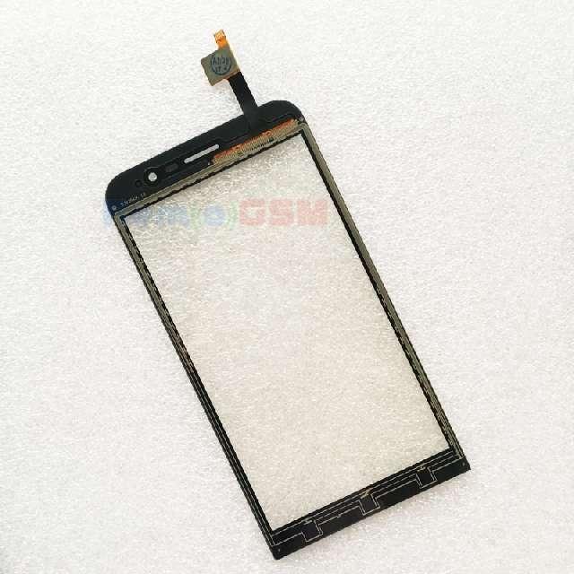 inlocuire geam touchscreen asus zenfone go zb500kl