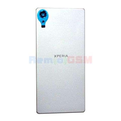 inlocuire capac baterie sony f5121 xperia x f5122 xperia x dual argintiu