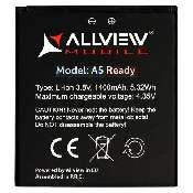 acumulator allview a5 ready