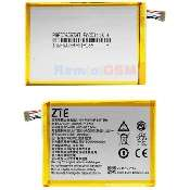 inlocuire acumulator vodafone smart ultra 6 alcatel vf995n
