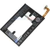 inlocuire baterie acumulator htc b2ps6100 htc 10 one m10