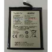 inlocuire acumulator alcatel tlp024cj vodafone smart n8 vfd-6105080x