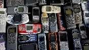 cumparam telefoanetablete  tablete vechi stricate sparte defecte pentru reciclare