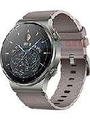 folie silicon protectie la display huawei watch gt 2 pro