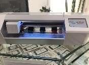 folie silicon protectie la display xiaomi redmi note 9