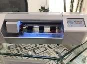 folie silicon protectie la display samsung z flip