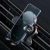 incarcator auto wireless vetter widrive 15w qi fast charging