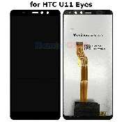 inlocuire display cu touchscreen htc u11 eyes