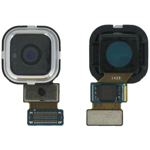 inlocuire camera samsung sm-g850f galaxy alpha originala