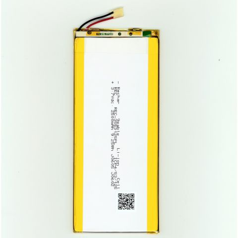 baterie acumulator allview ax501q original