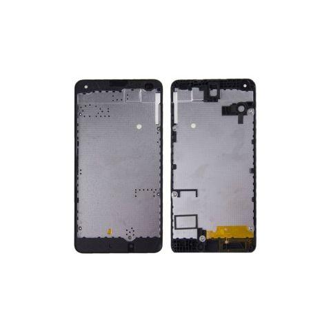 inlocuire carcasa rama display microsoft lumia 550