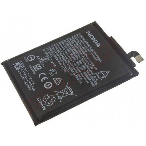 inlocuire baterie acumulator nokia 2 he338 original