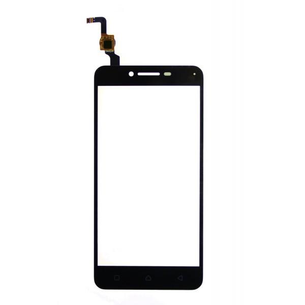 inlocuire geam touchscreen lenovo vibe k5 plus a6020