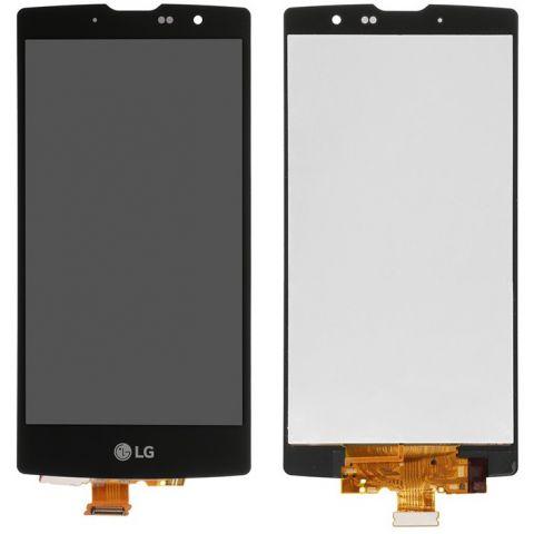 inlocuire display cu touchscreen lg h525n g4c