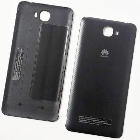 capac baterie huawei y6ii compact honor 5a lyo-l01