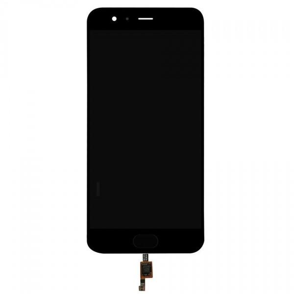 inlocuire set display touchscreen complet xiaomi mi 6