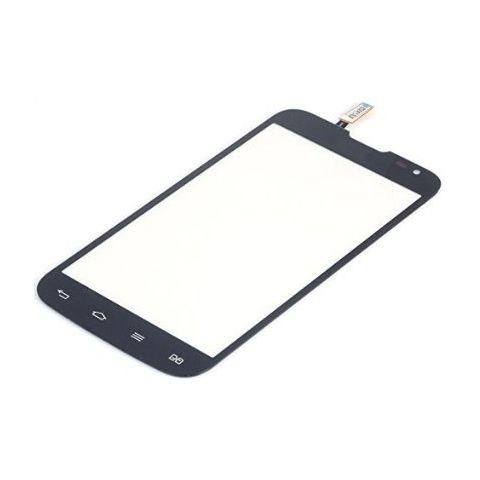 inlocuire geam touchscreen lg d410 l90 dual sim