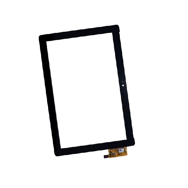 inlocuire geam touchscreen asus zenpad 10 z300c