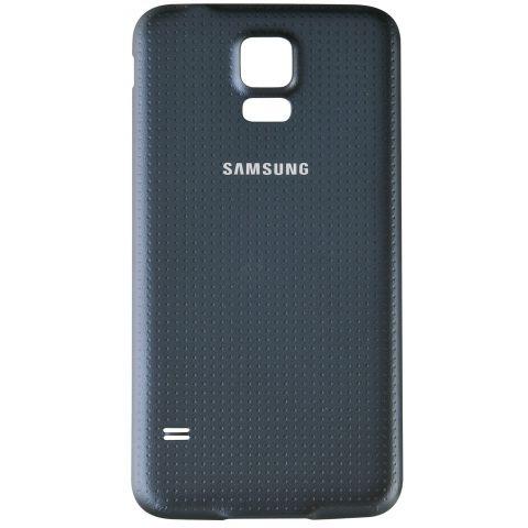 inlocuire capac baterie samsung sm-g900f galaxy s5