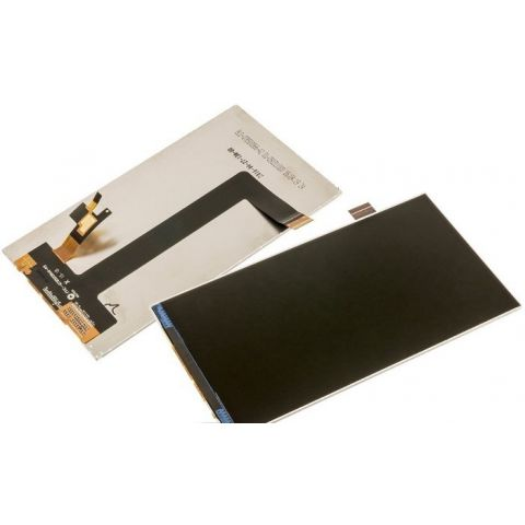 inlocuire display alcatel ot-5010d pixi 4 original