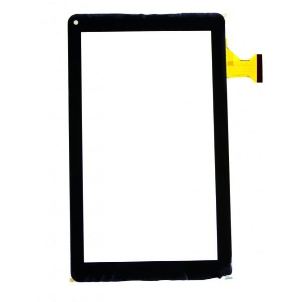 inlocuire geam sticla touchscreen archos 90b neon